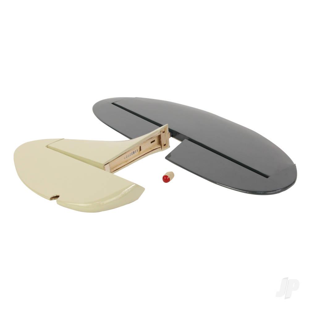 Seafire Tail Plane Set (for SEA-116)