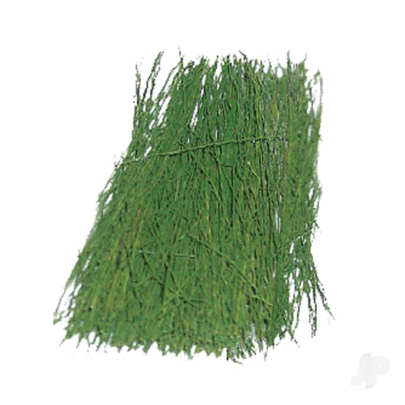 Light Green Field Grass - 15g