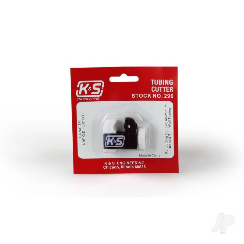 KNS296.jpg