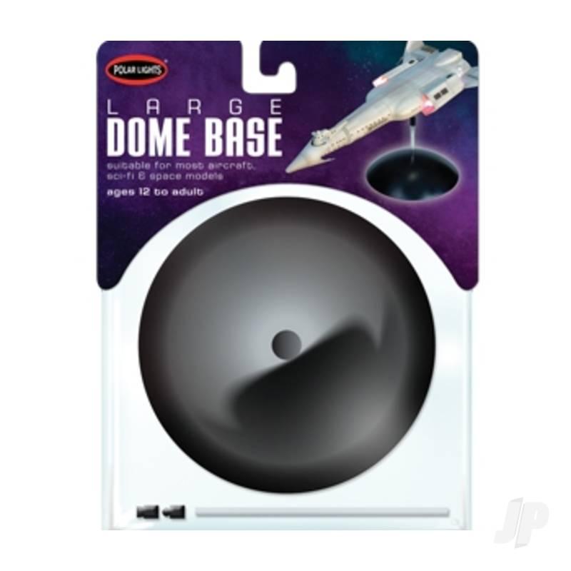 Large Dome Base
