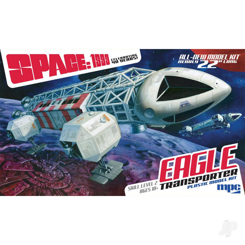 1:48 Space 1999 Eagle