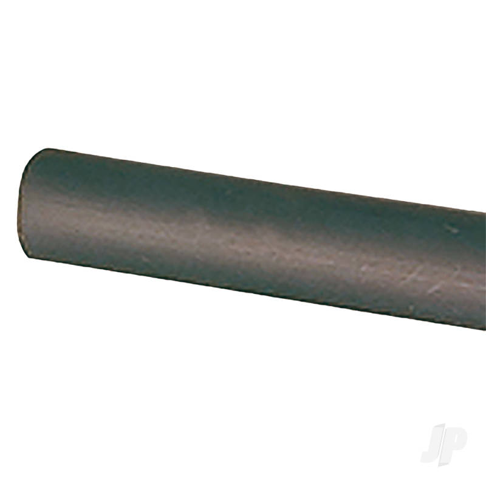 Heat-Shrink Tubing Size 3. 20cm 175196