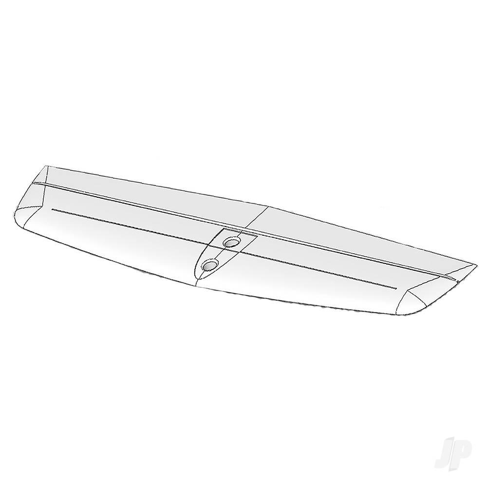 Solius Horizontal Stabilizer 224121
