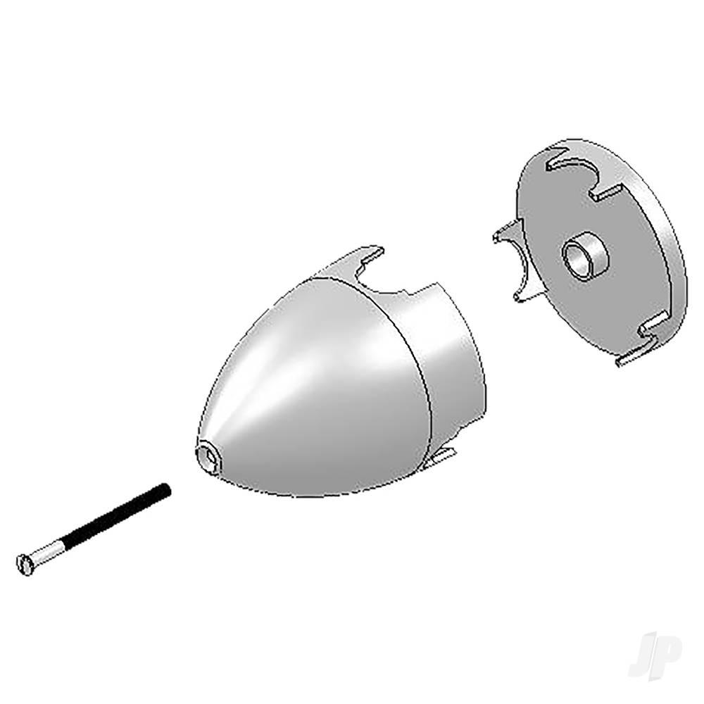 3-Blade Spinner (Extra 300) 224310