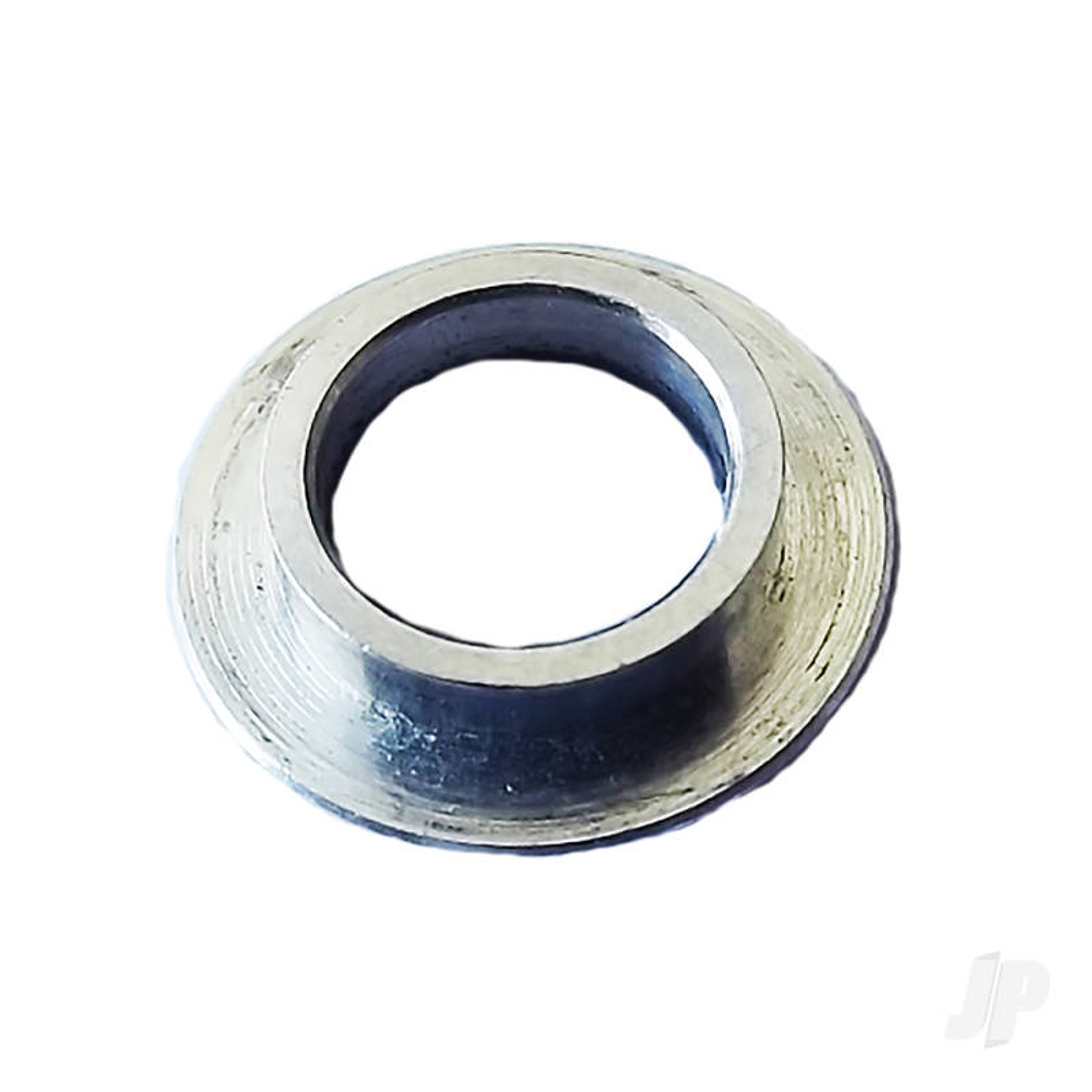 Propeller mounting rings 224387