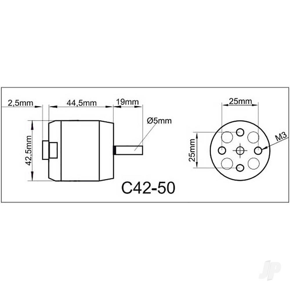 MPX314781.jpg