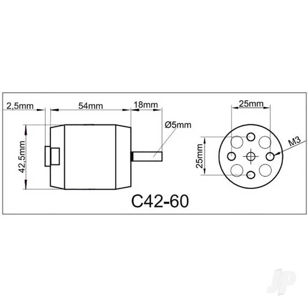 MPX314973.jpg
