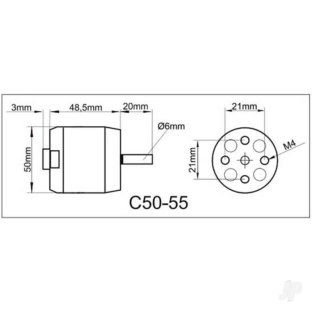 MPX314984.jpg