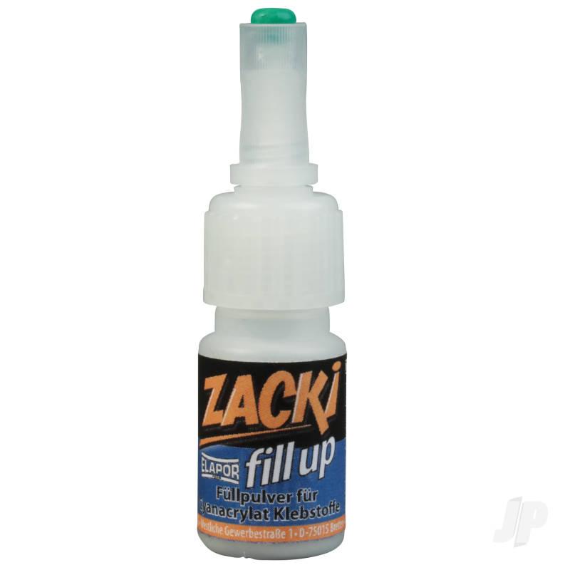 Zacki Elapor Fill Up 15g 592729 (1)
