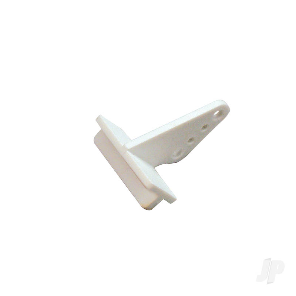 Horn For Foam Models 2pcs 703206