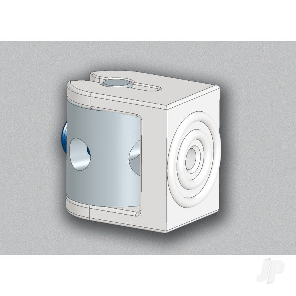 Pushrod Connector 2pcs 703456