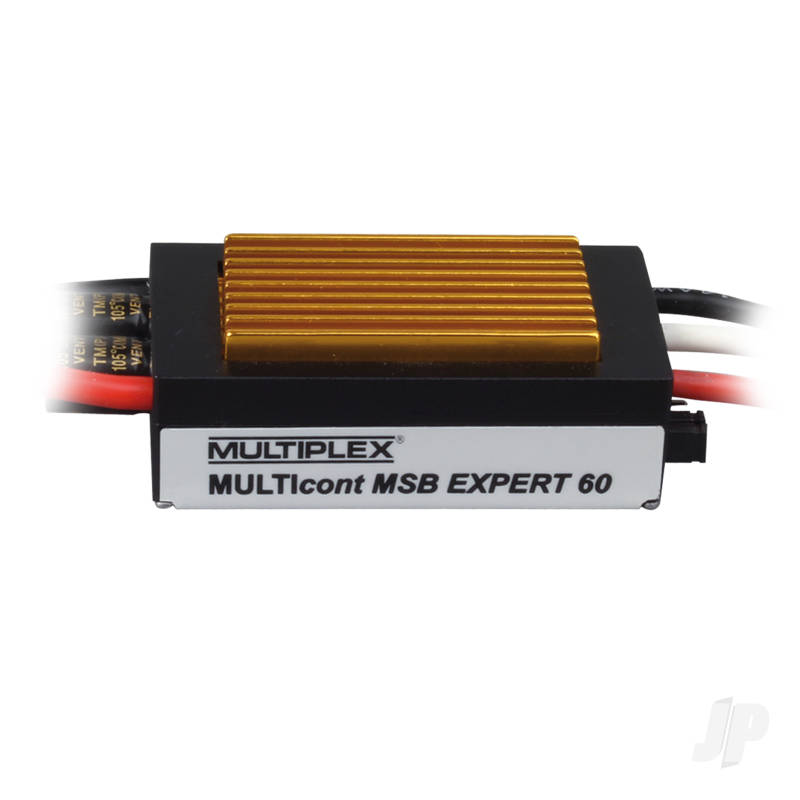 MULTIcont MSB Expert 60 72216