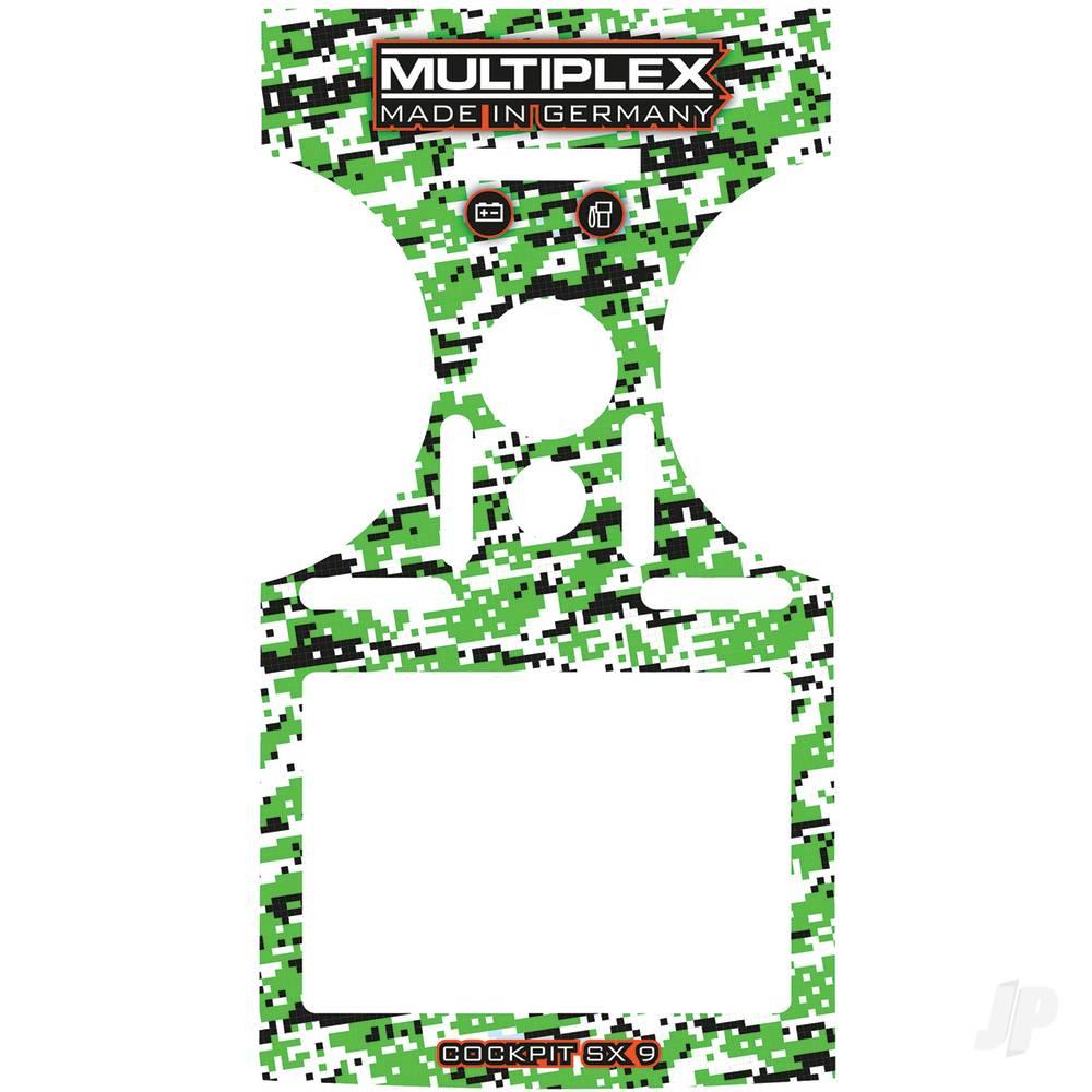 MPX724408.jpg