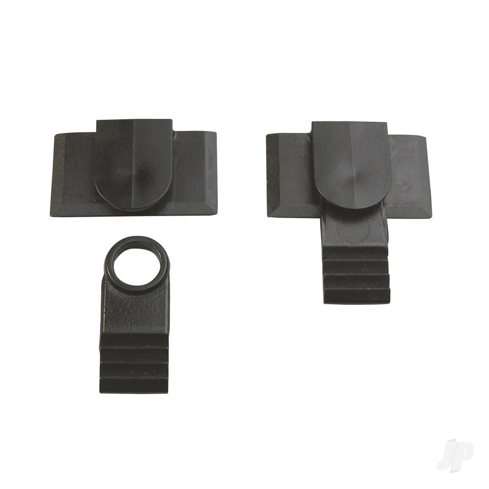 Canopy-Lock (2 Pair) 725136