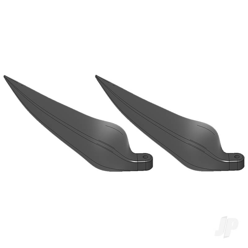 6x4 Blade For Folding (Pair)