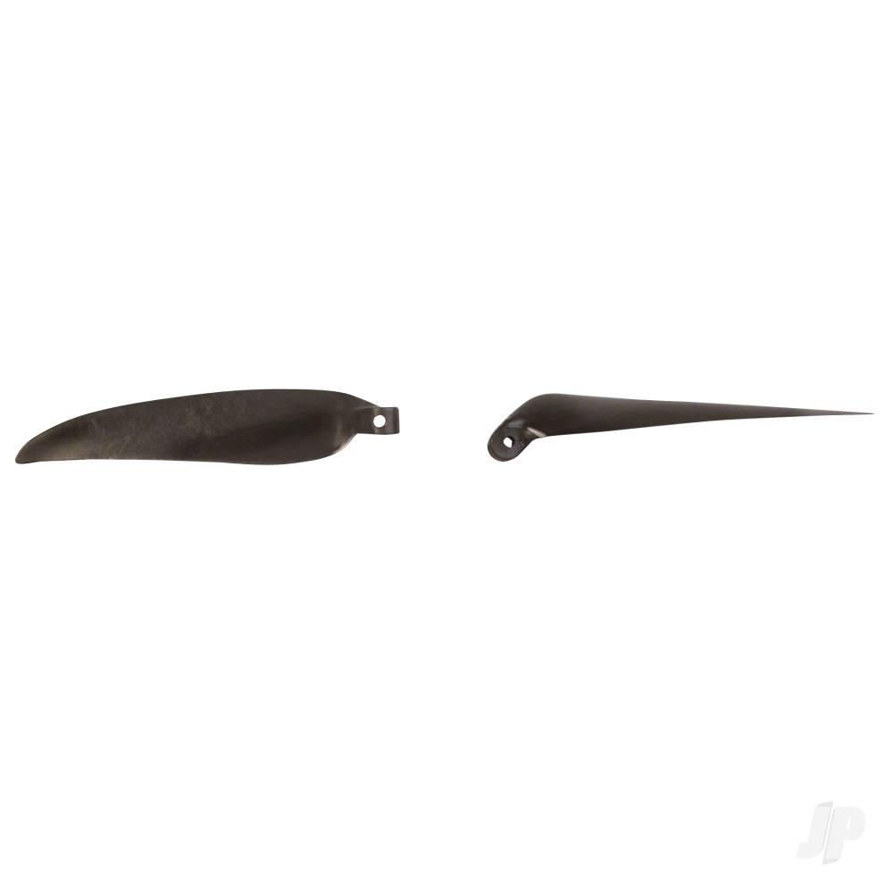 12x6 Blade For Folding Propeller (2pcs)