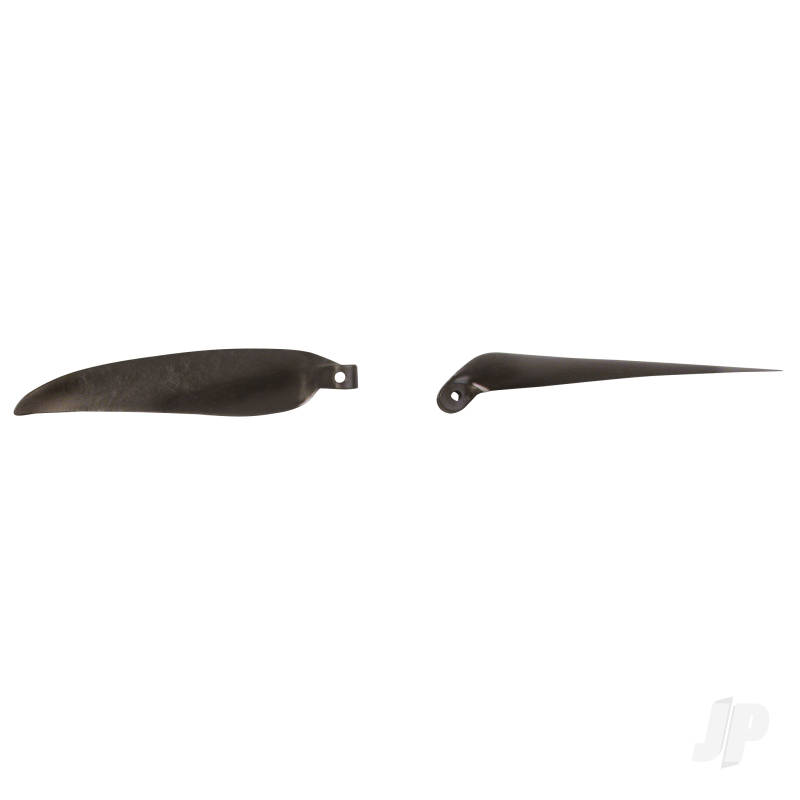 13x6.5 Blade for Folding Propeller (2pcs)