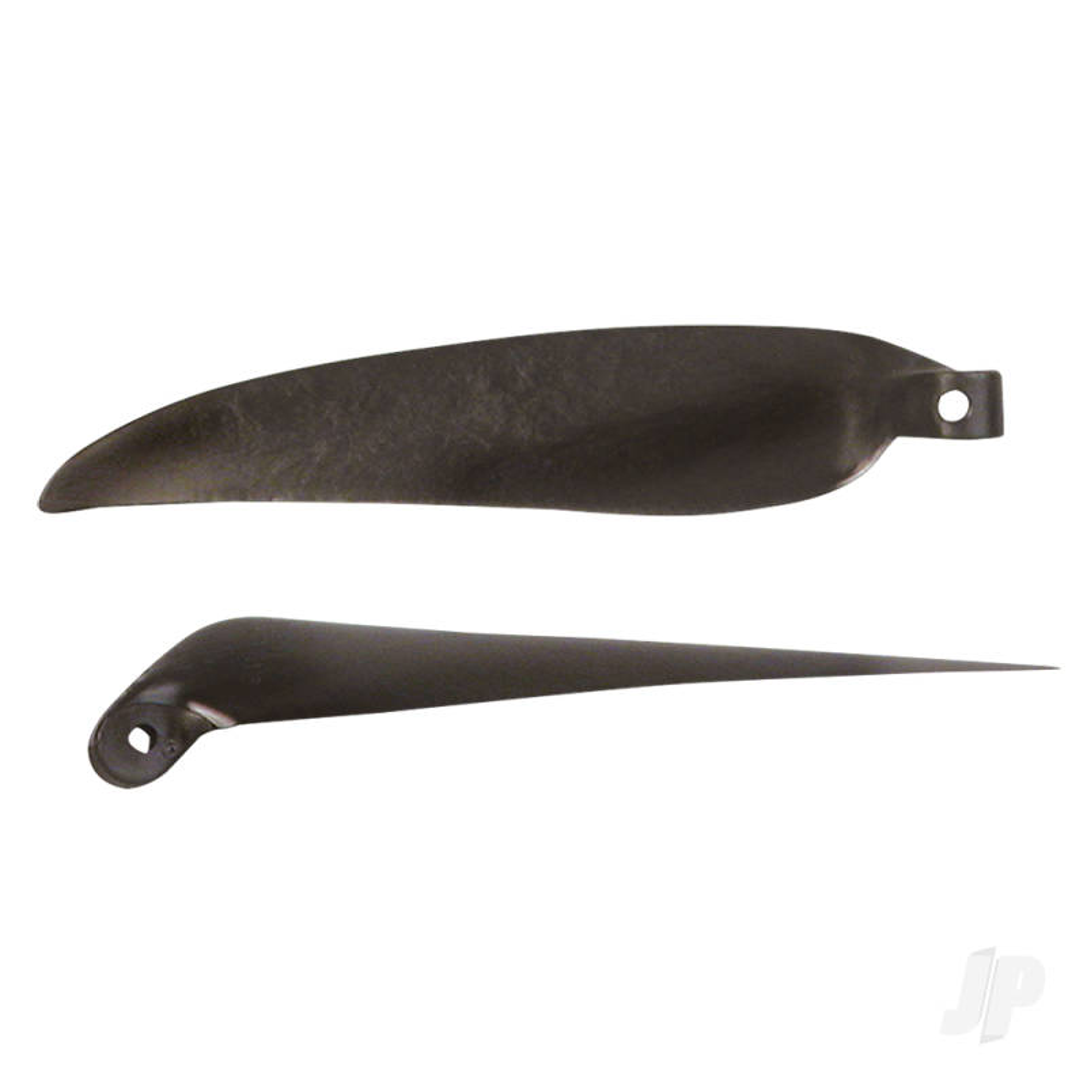 Blade for Folding Propeller (2pcs) 8x7 733196