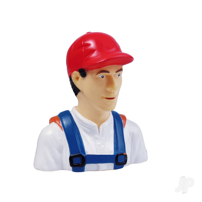 Pilot Figure Pierre 733353