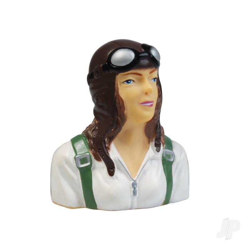Pilot Figure Jeanette 733354
