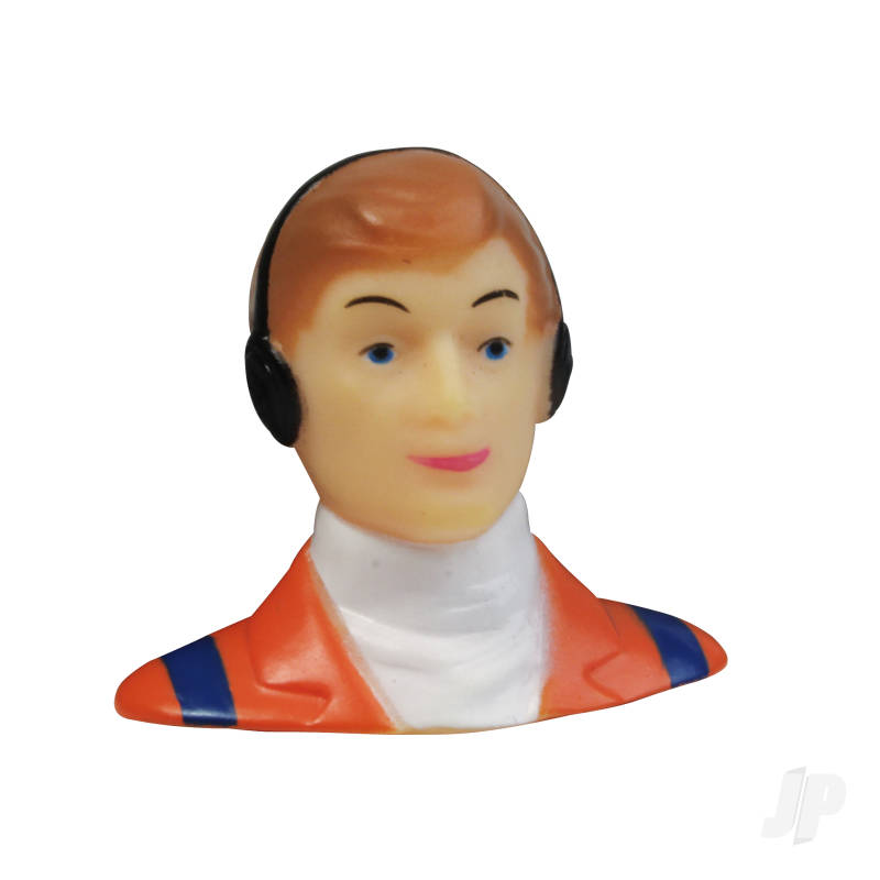 Pilot Figure Max 733356