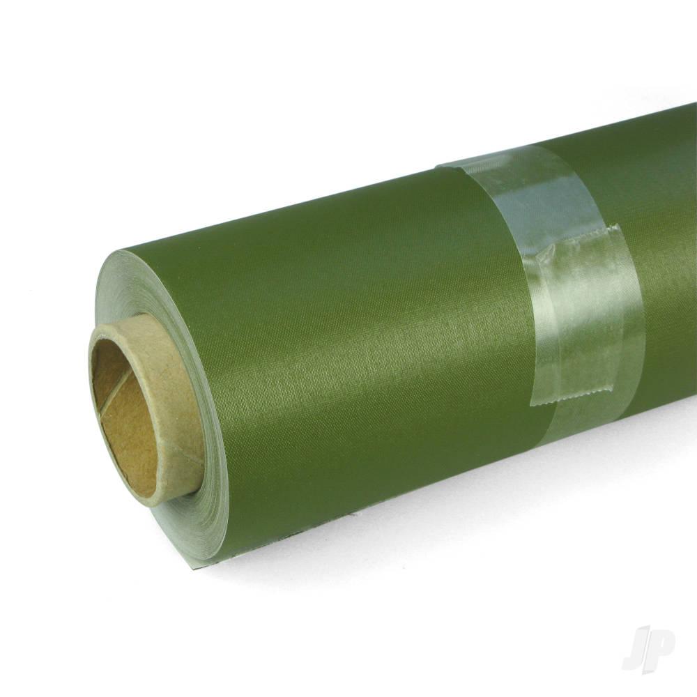 2m Oratex Olive Drab (#018)