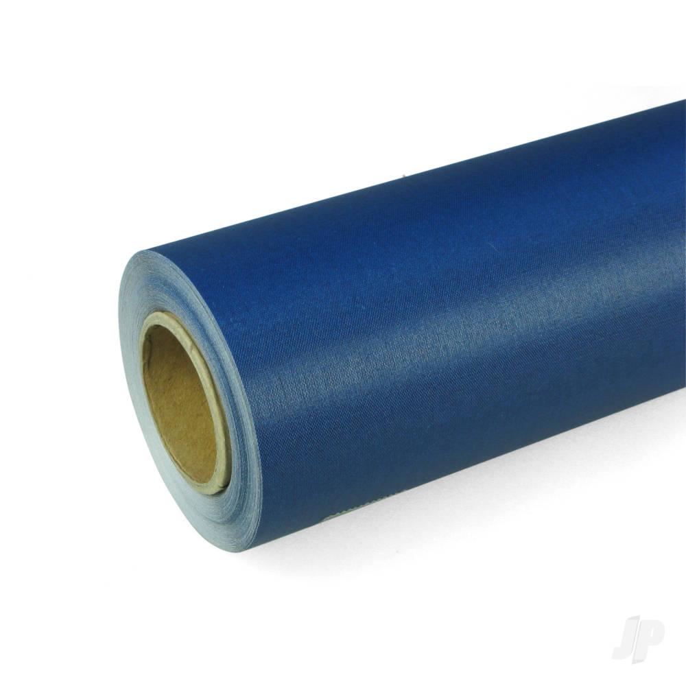 10m Oratex Corsair Blue (019)
