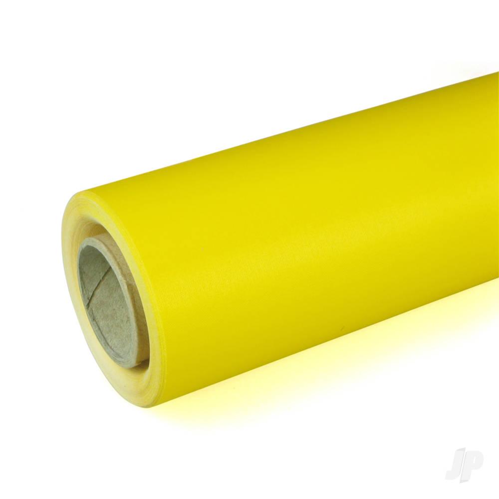 2m Oratex Cub Yellow (030)
