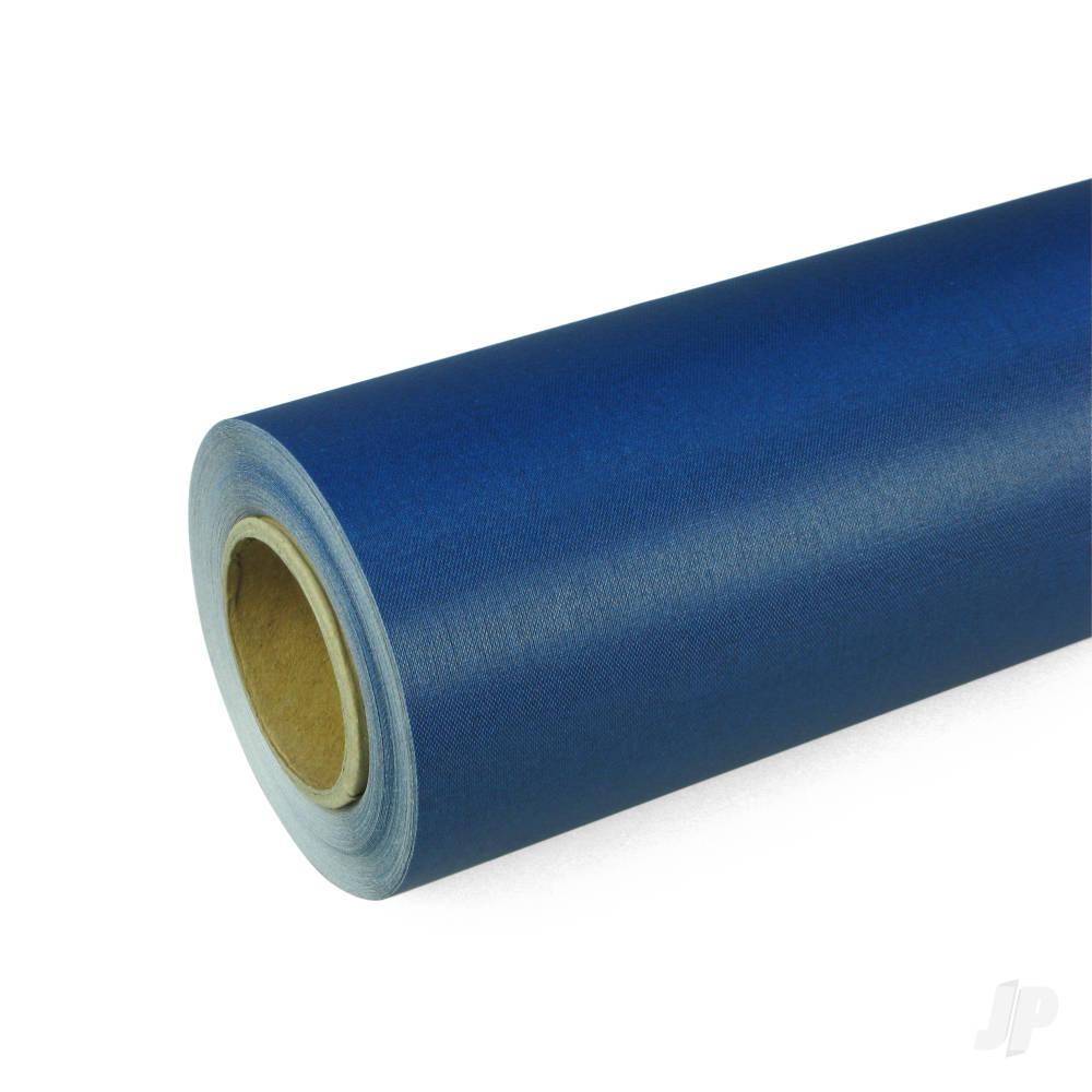 10m Oratex Dark Blue (052)