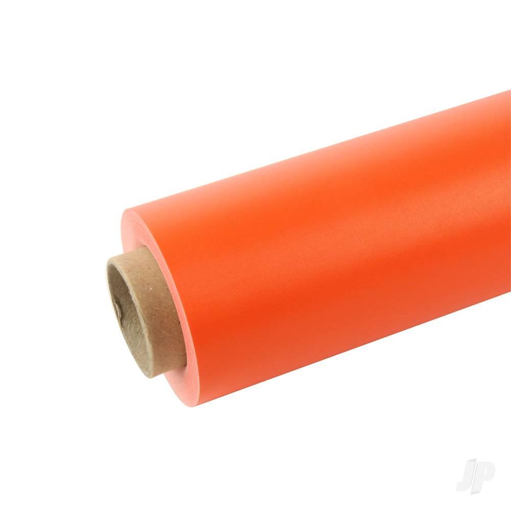 10m Oratex Orange (#060)