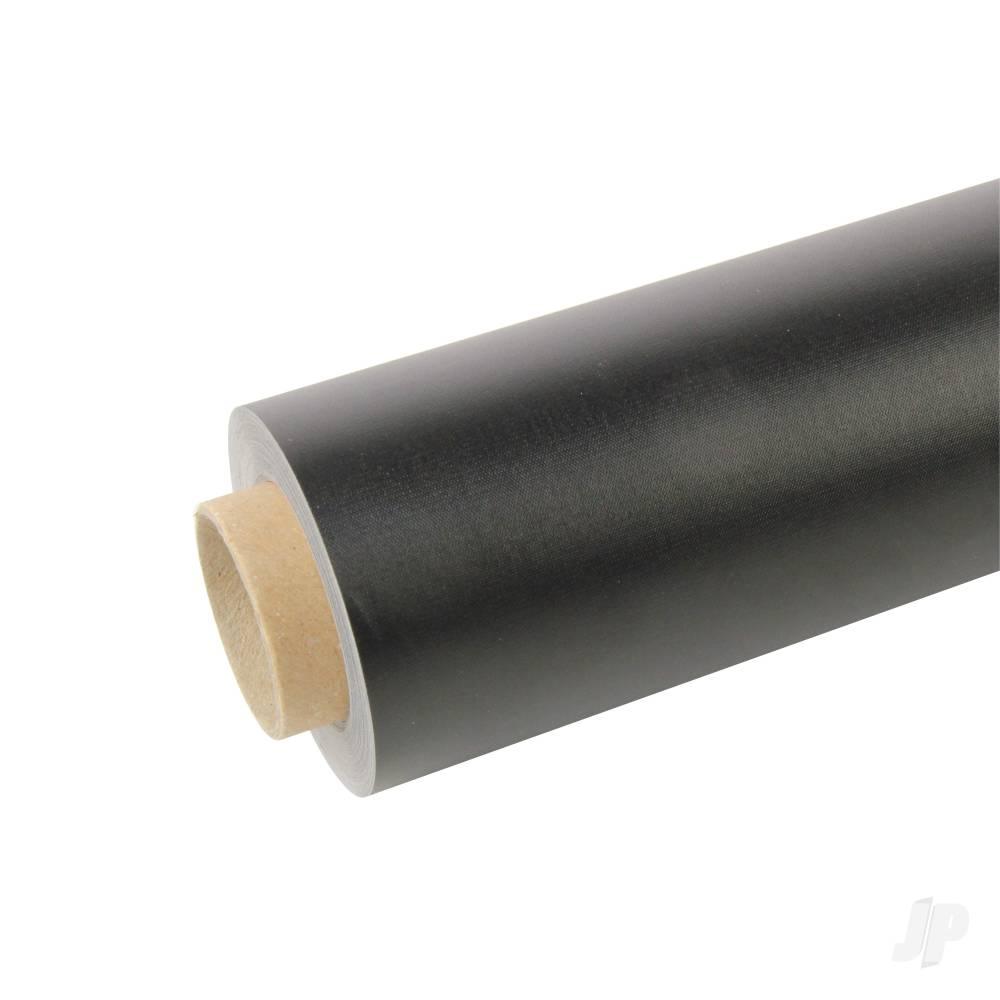 10m Oratex Black (71)