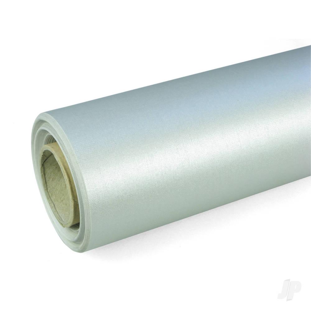 10m Oratex Silver (091)