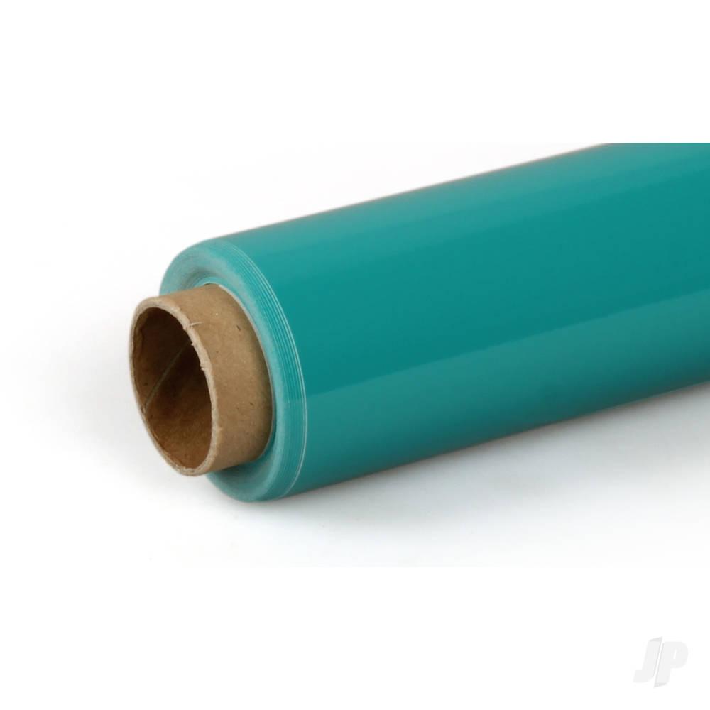 10m Turquoise (#017)