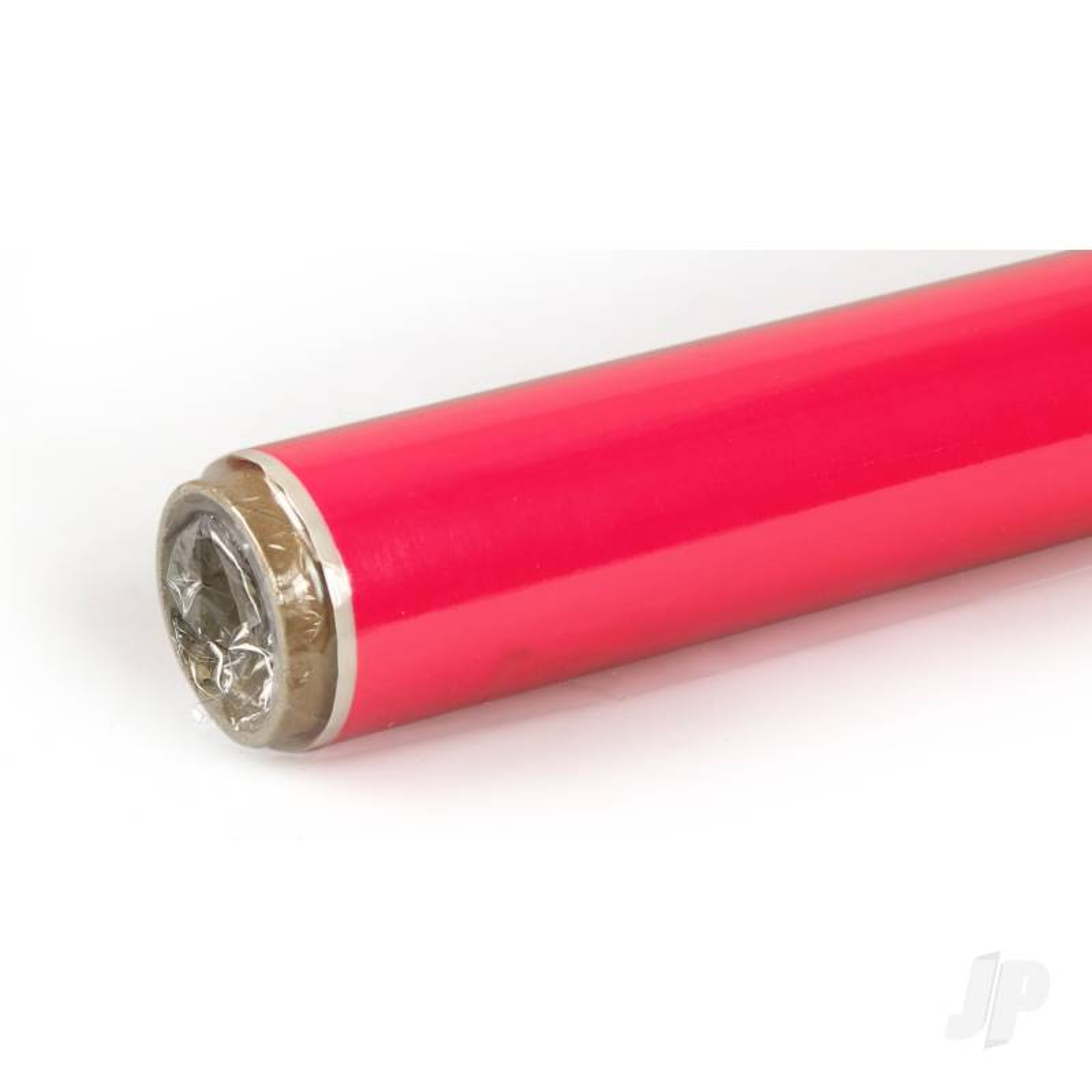 2m Fluorescent Pink (#025)