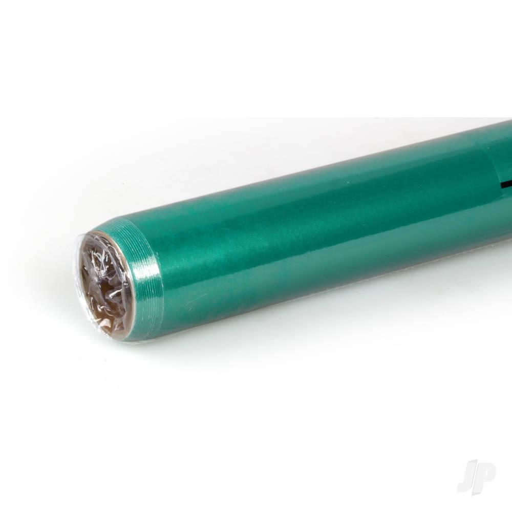 2m Pearl Green (#047)