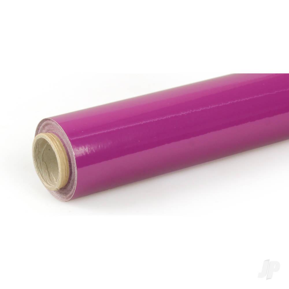 10m Orastick Violet (54)