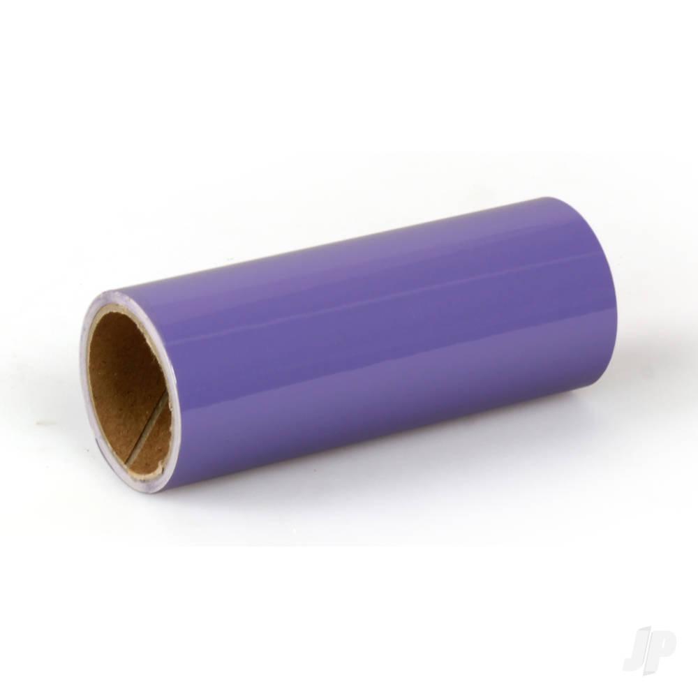 Oratrim Roll Purple (#55) 9.5cmx2m