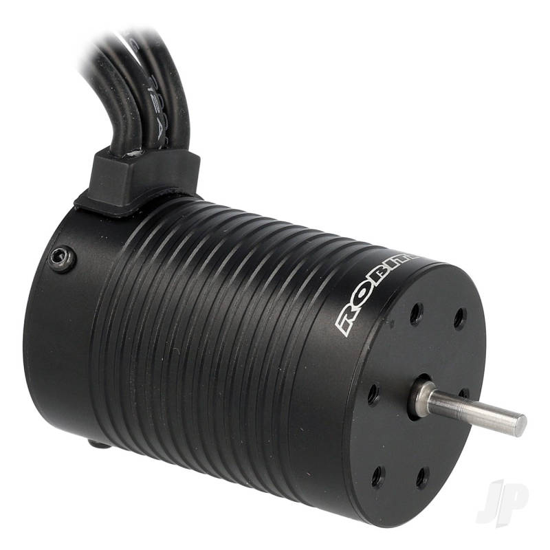 ten Brushless Motor 3652 3250kV