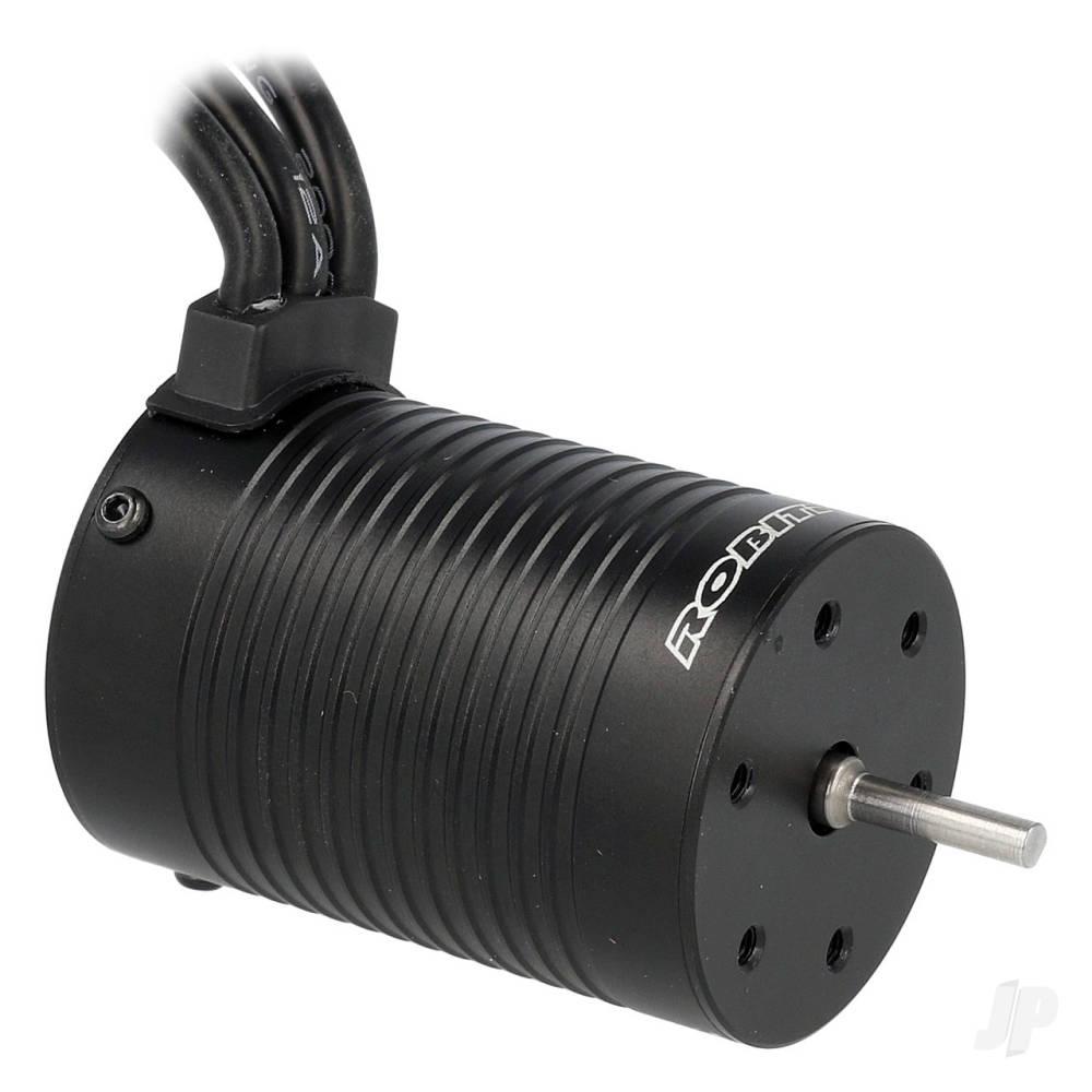 ten Brushless Motor 3652 4600kV