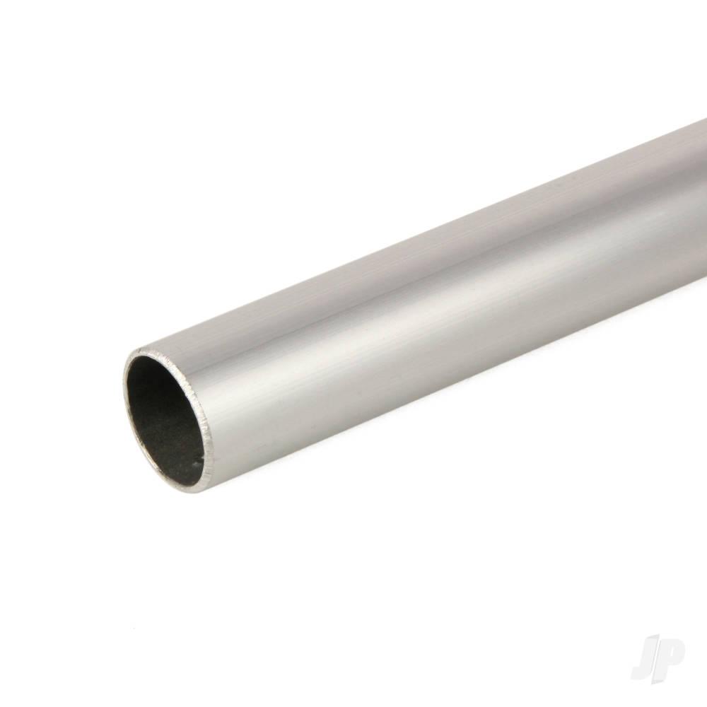 Edge 540 (120-180) Aluminium Wing Tube (for SEA-26A/B)