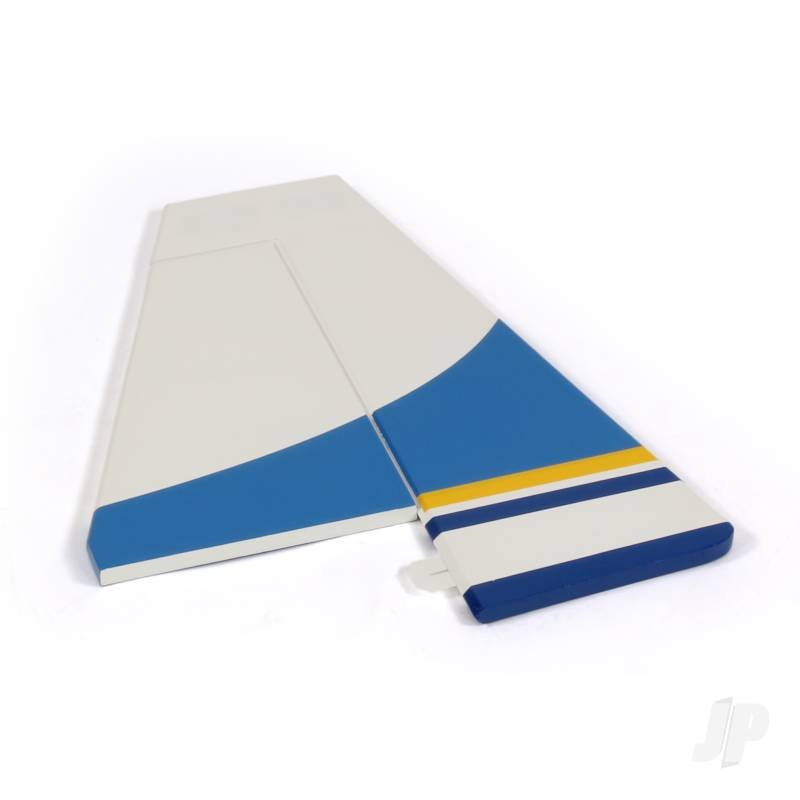 Extra 300-S Vertical Fin (for SEA-70B)
