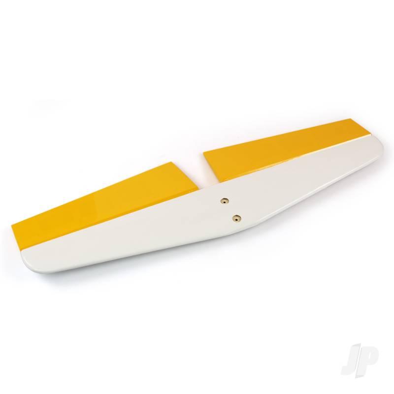 Ka8B Glider Tail Set (for SEA-137A)