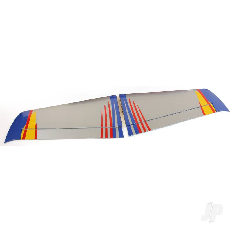 MXS-R Wing Set (for SEA-128)