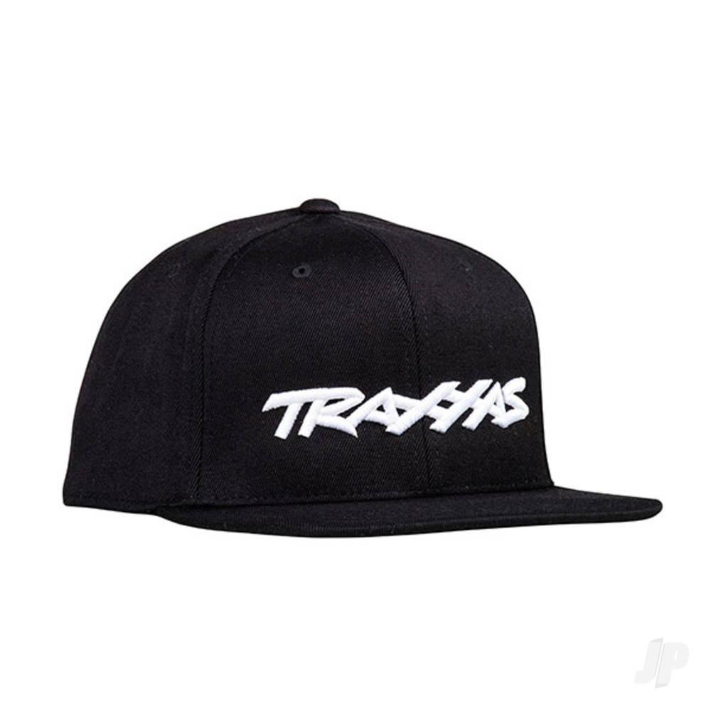 TRX1183-BLK.jpg