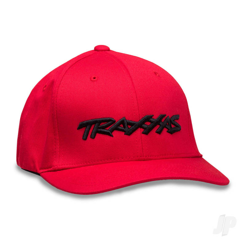 TRX1188-RED-LXL.jpg