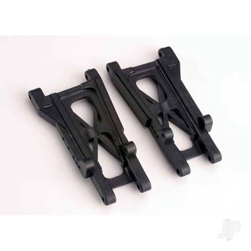 Suspension arms, x-tra Long (rear)