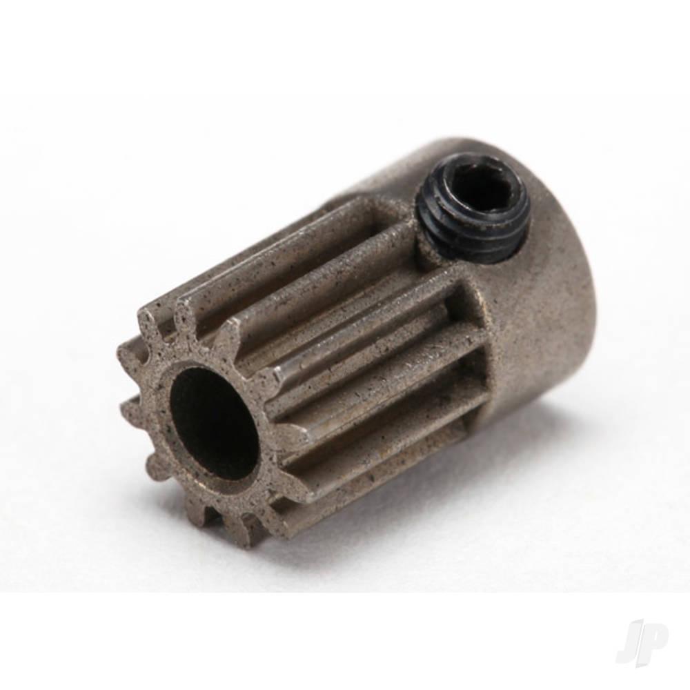 12-T Pinion Gear (48-pitch) Set
