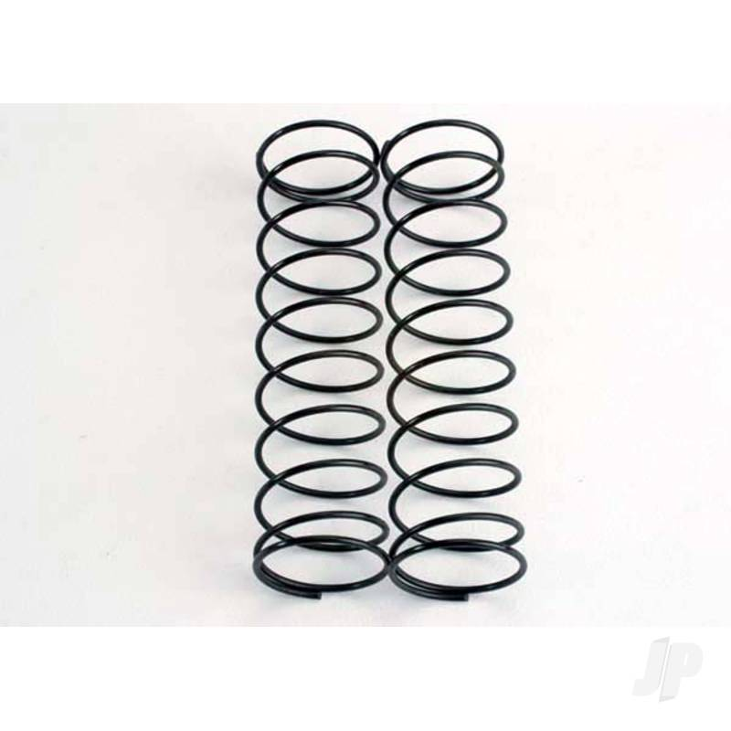 Springs, Sledgehammer (front & rear) (2pcs)