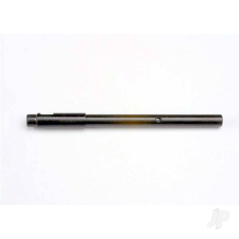 Gear shaft, primary (1pc)