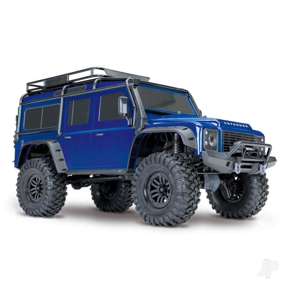 TRX82056-4-BLUE.jpg